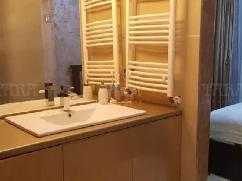 Apartament Cu 3 Camere Floresti ID V653051 6
