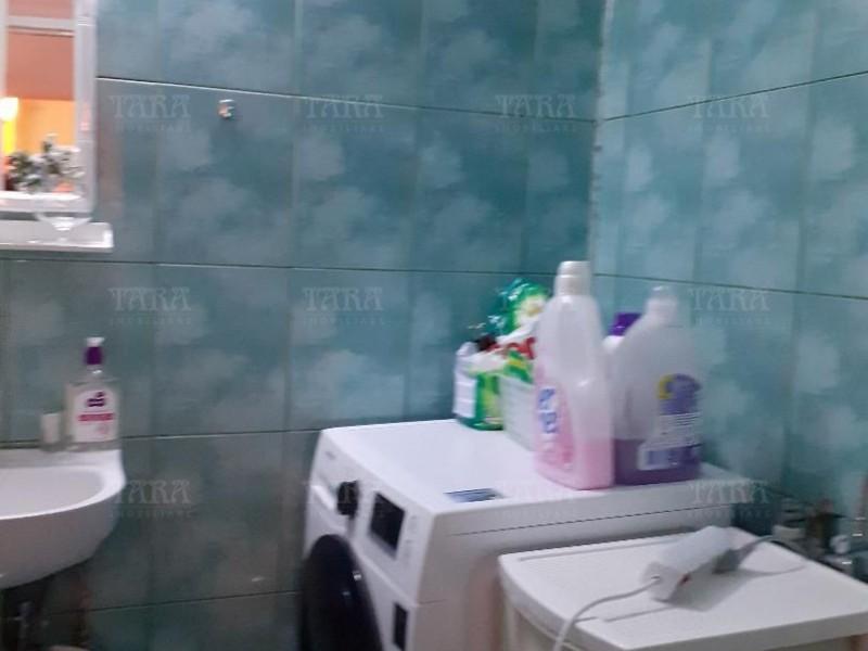 Apartament Cu 4 Camere Manastur ID V850287 14