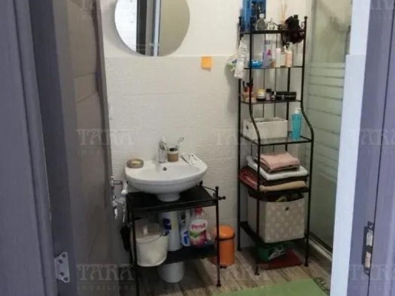 Apartament Cu 2 Camere Floresti ID V950070 6