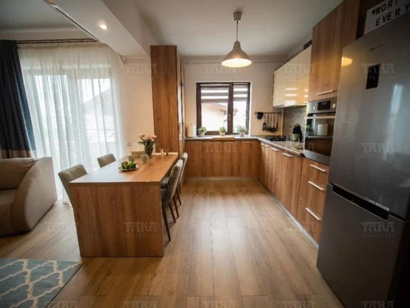 Apartament Cu 3 Camere Marasti ID V976601 1