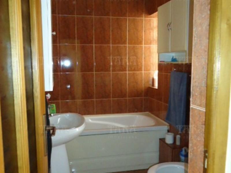 Casa Cu 4 Camere Floresti ID V1218348 13