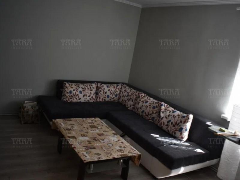 Apartament Cu 2 Camere Manastur ID V1001887 4