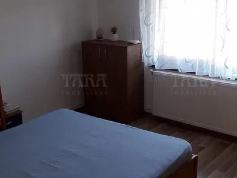 Apartament Cu 2 Camere Floresti ID V1006168 7
