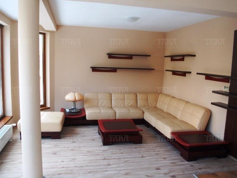 Casa Cu 6 Camere Floresti ID I329336 2