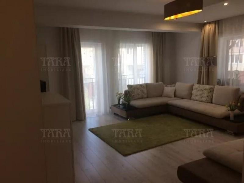 Apartament Cu 2 Camere Manastur ID V670503 2