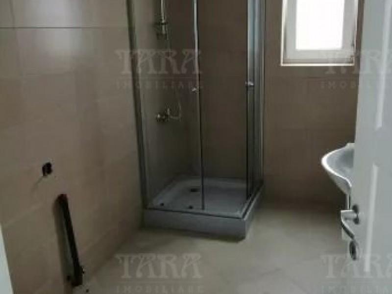 Apartament Cu 3 Camere Floresti ID V751192 4