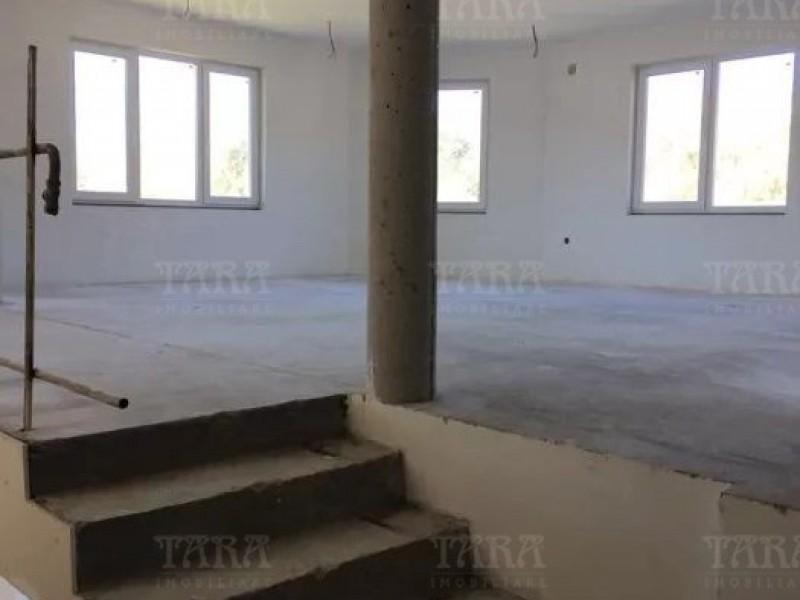 Casa Cu 7 Camere Suceagu ID V602518 2