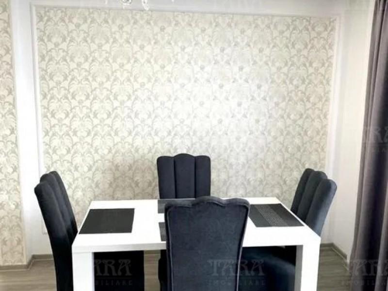 Apartament Cu 2 Camere Floresti ID V1174045 2