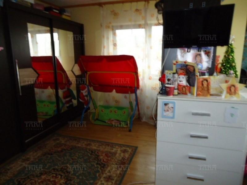 Apartament Cu 2 Camere Floresti ID V714360 6