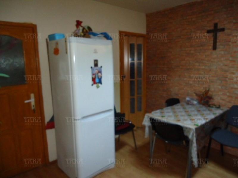Casa Cu 7 Camere Floresti ID V277138 5