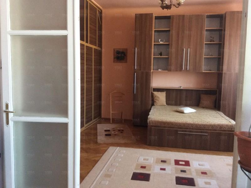 Apartament Cu 2 Camere Ultracentral ID I275063 5