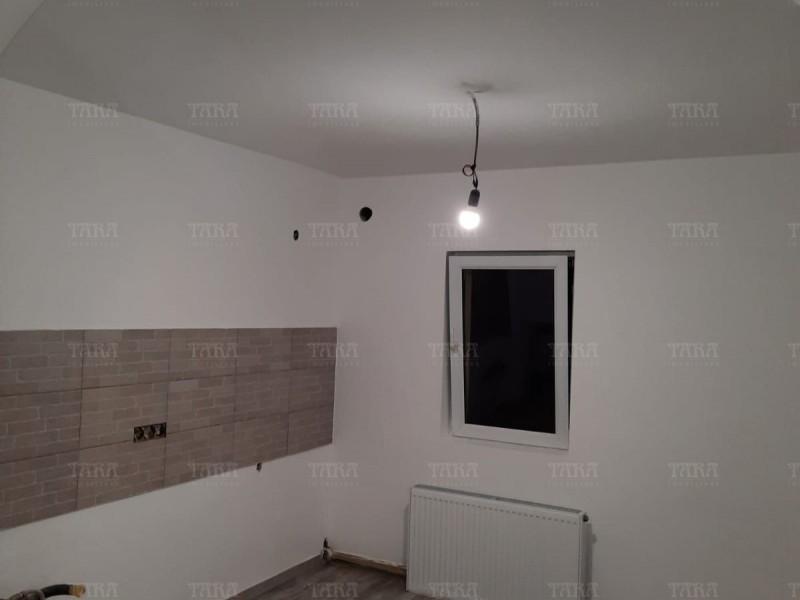 Apartament Cu 3 Camere Manastur ID V1082627 4