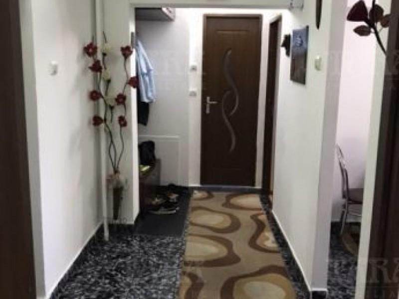 Apartament Cu 2 Camere Semicentral ID V295191 7