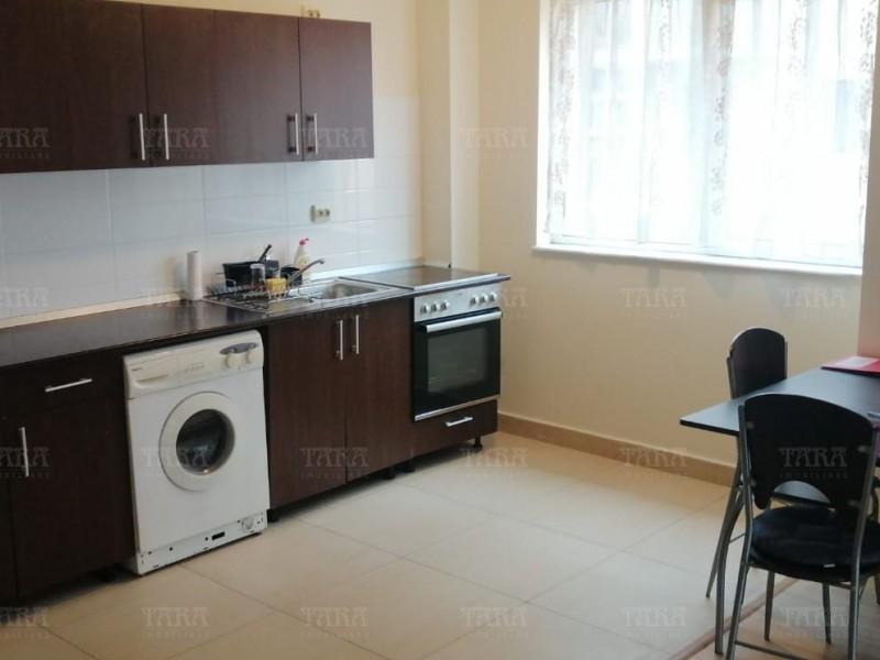 Apartament Cu 2 Camere Buna Ziua ID I882574 3