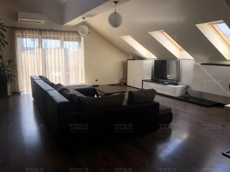 Apartament Cu 4 Camere Buna Ziua ID V985392 2