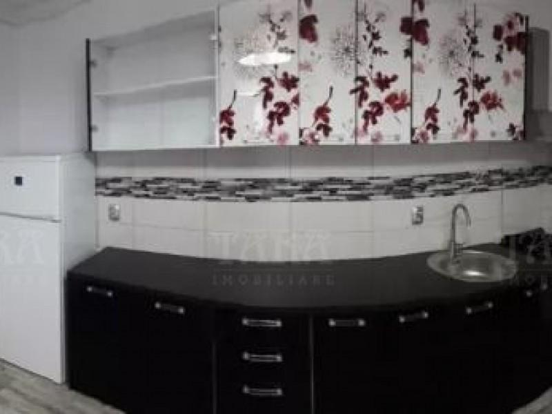 Apartament Cu 2 Camere Gheorgheni ID V578088 3