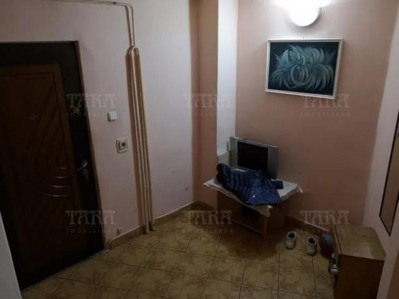 Apartament Cu 4 Camere Grigorescu ID V670733 4