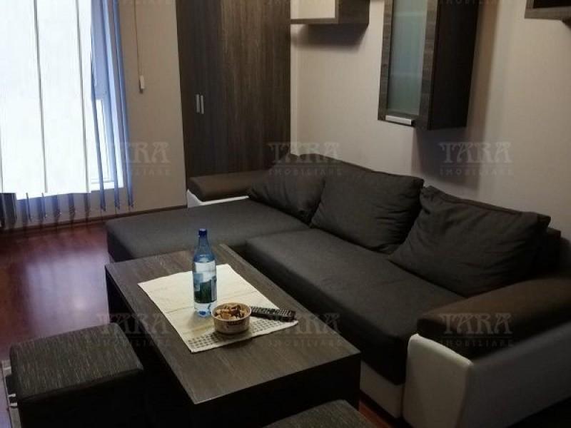 Apartament Cu 2 Camere Floresti ID I1042716 3