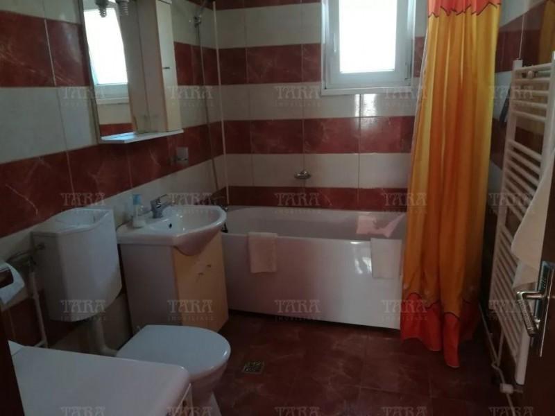 Casa Cu 6 Camere Iris ID V648084 6