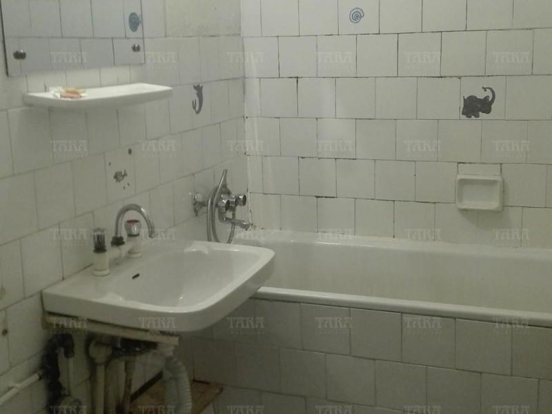 Apartament Cu 3 Camere Marasti ID V602217 5