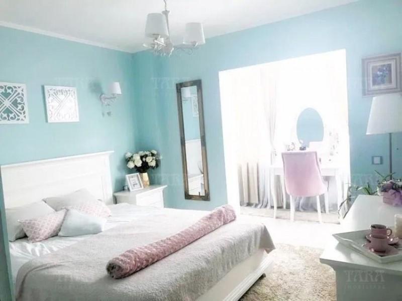 Apartament Cu 3 Camere Marasti ID V1123645 6