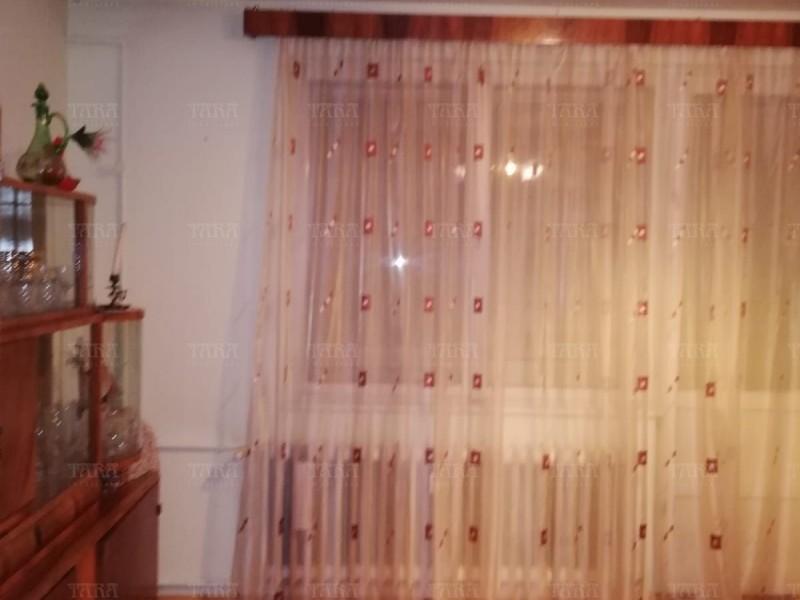 Apartament Cu 4 Camere Gheorgheni ID V844846 4