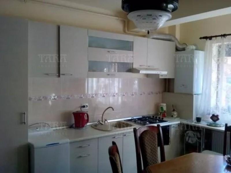 Apartament Cu 2 Camere Floresti ID V776715 2