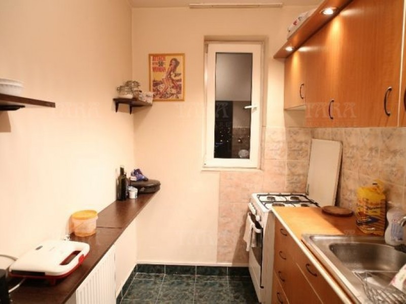 Apartament Cu 2 Camere Gheorgheni ID V485823 5