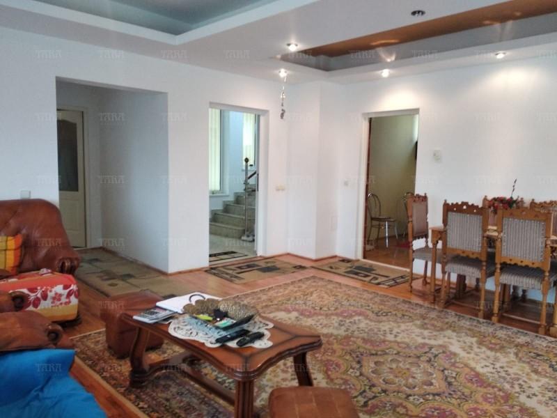 Casa Cu 7 Camere Buna Ziua ID V715061 10