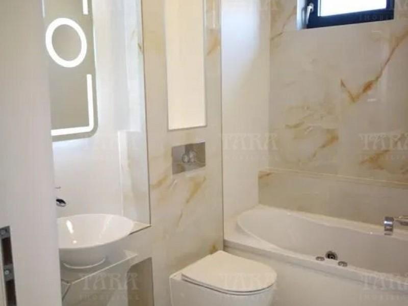 Apartament Cu 2 Camere Semicentral ID V917340 6
