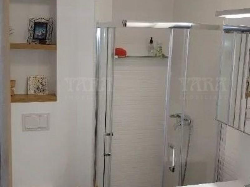 Apartament Cu 3 Camere Semicentral ID V935586 6