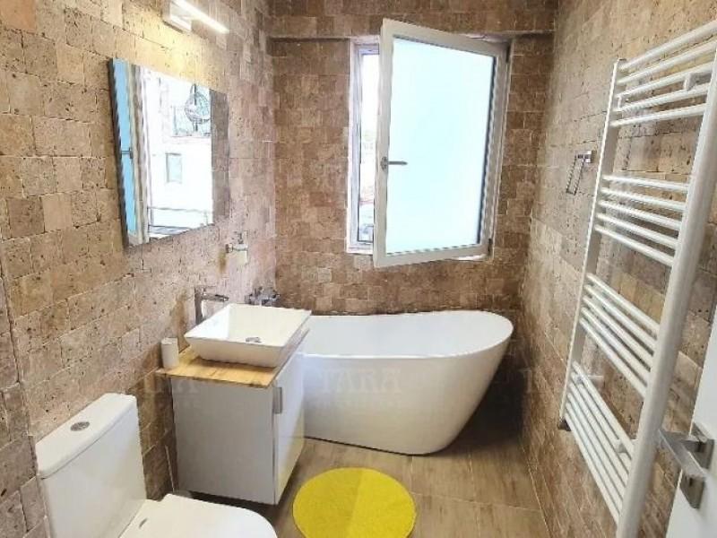 Apartament Cu 2 Camere Borhanci ID V950069 6