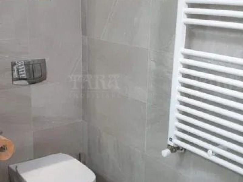 Apartament Cu 3 Camere Floresti ID V931465 6