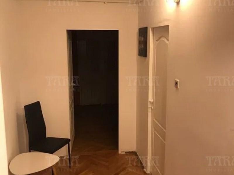 Apartament Cu 2 Camere Zorilor ID V1332764 6