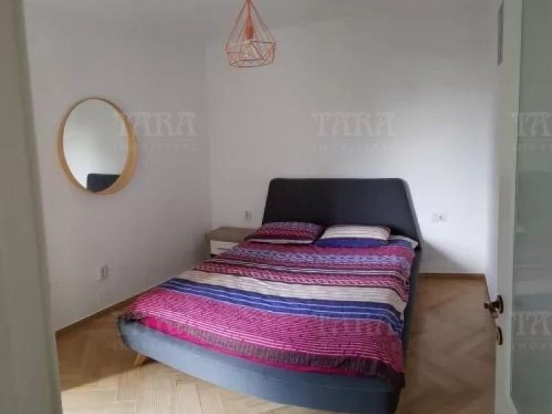 Apartament Cu 2 Camere Manastur ID V774362 4