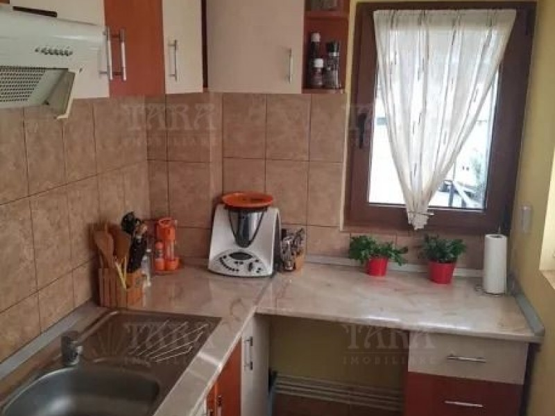 Apartament Cu 1 Camera Iris ID V670915 3