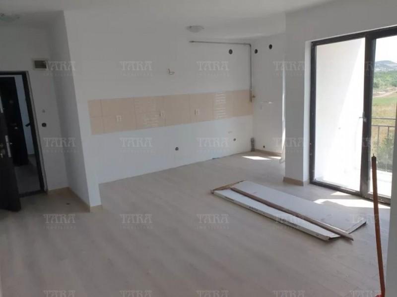 Apartament Cu 2 Camere Floresti ID V758175 1