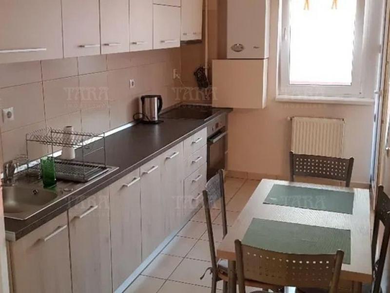 Apartament Cu 2 Camere Zorilor ID V963328 1