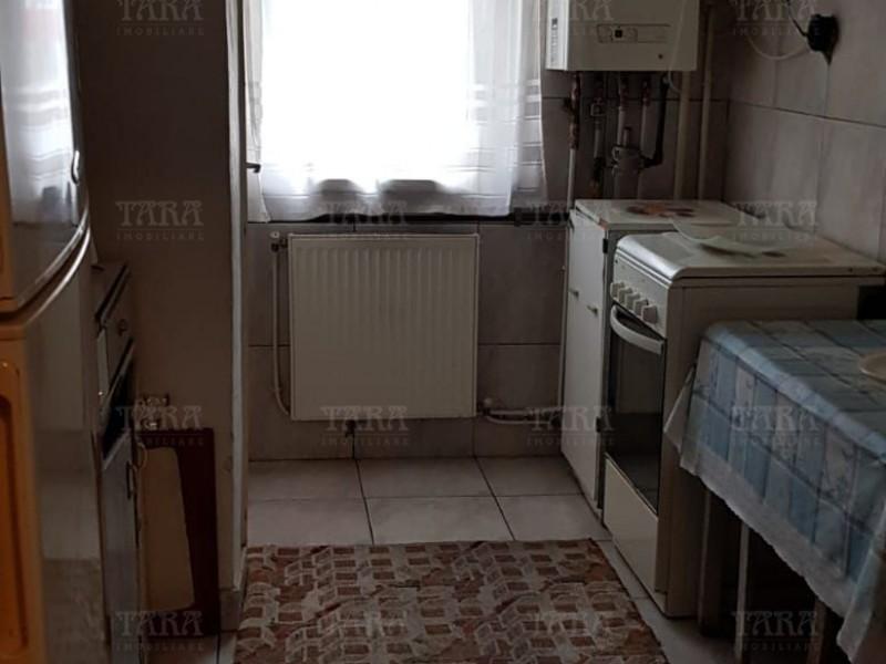 Apartament Cu 3 Camere Manastur ID V908795 7