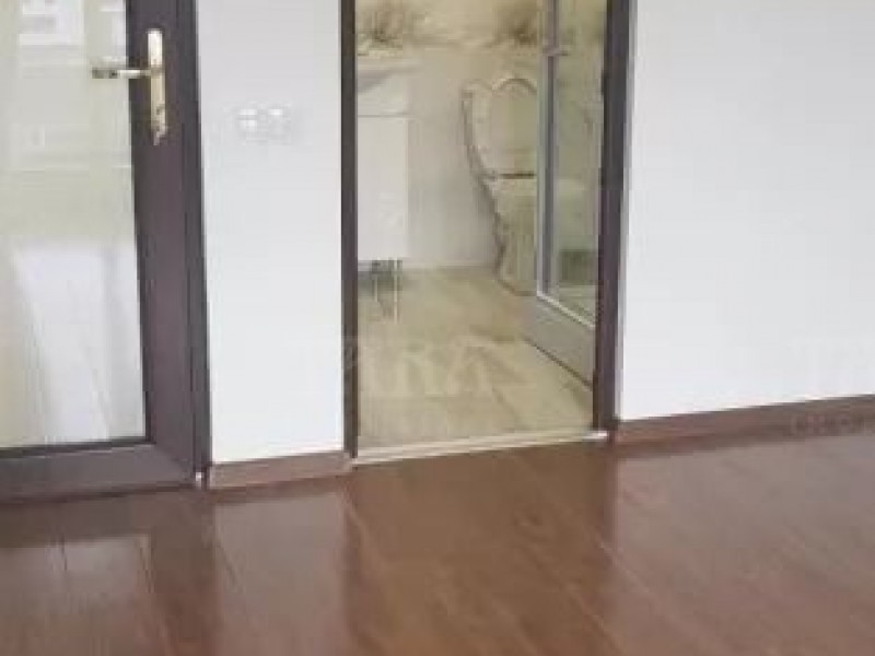 Apartament Cu 3 Camere Floresti ID V655733 7