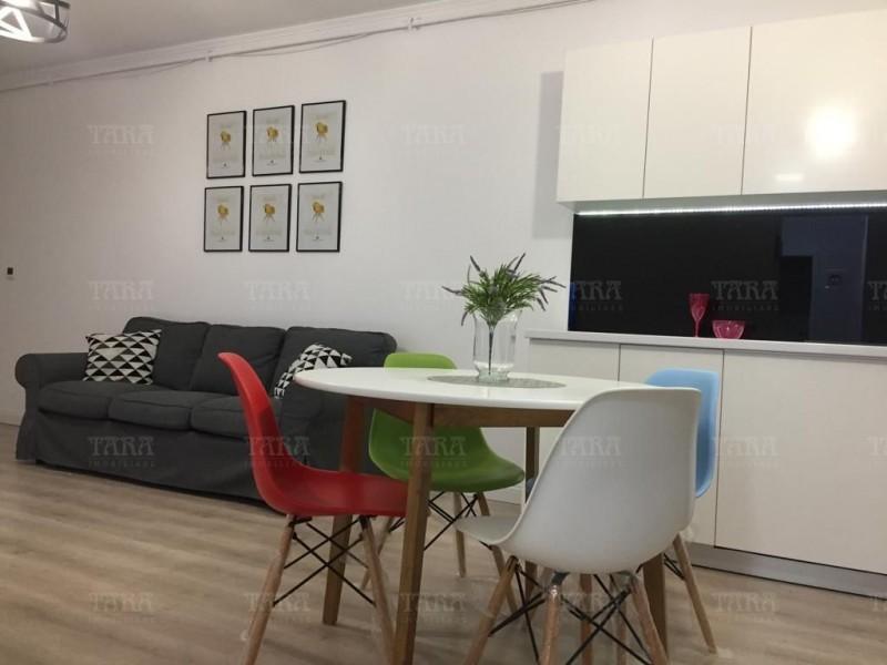 Apartament Cu 3 Camere Buna Ziua ID V766694 3