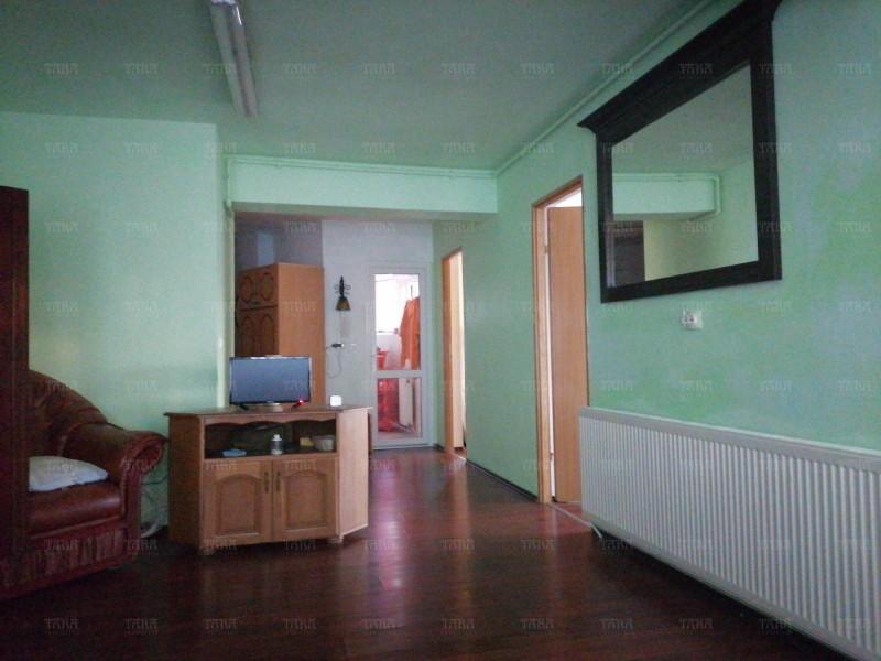 Apartament Cu 3 Camere Europa ID V1077320 1