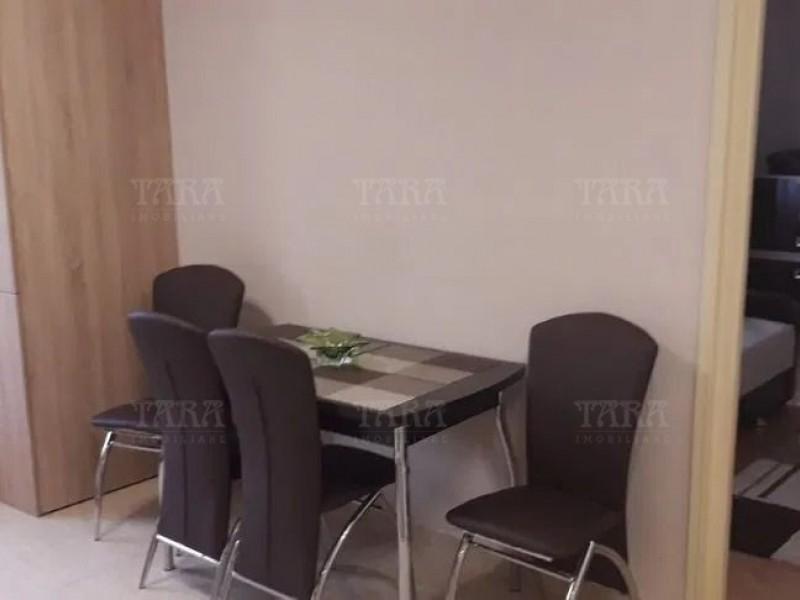 Apartament Cu 2 Camere Gheorgheni ID V1142362 2
