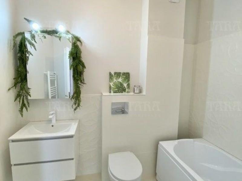 Apartament Cu 3 Camere Floresti ID V1172712 9