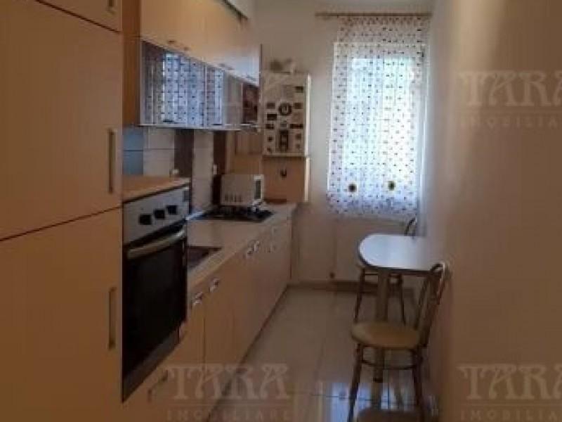 Apartament Cu 2 Camere Marasti ID V593540 4