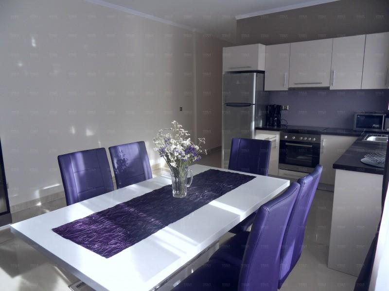 Apartament Cu 3 Camere Semicentral ID I146073 4