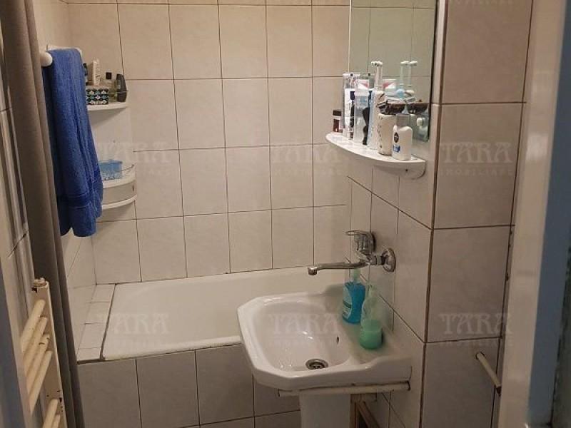 Apartament Cu 3 Camere Manastur ID V1145114 8