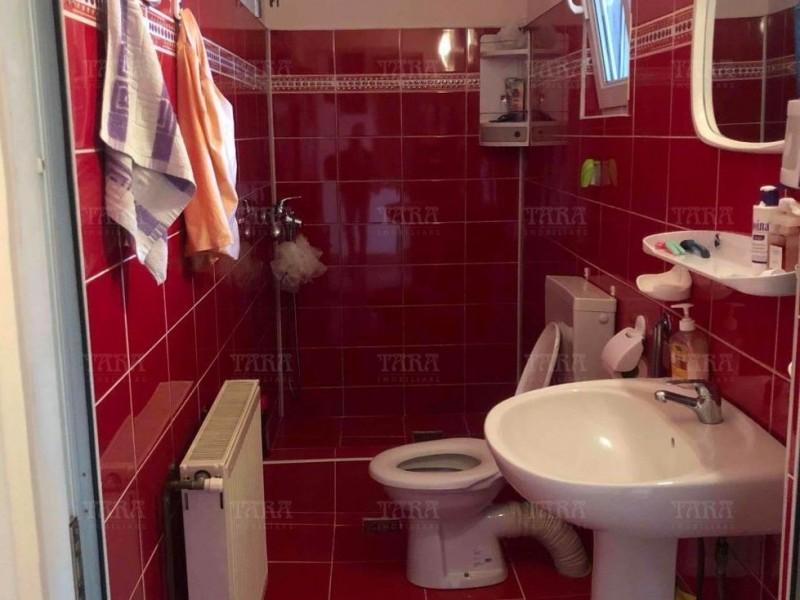 Casa Cu 4 Camere Baciu ID V1025474 4