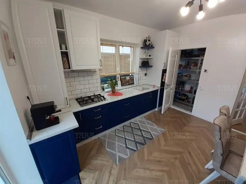 Casa Cu 4 Camere Europa ID V1159460 2