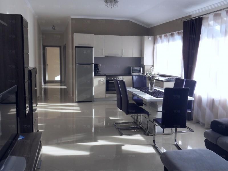 Apartament Cu 3 Camere Semicentral ID I146073 5